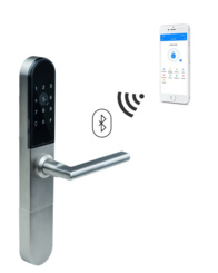 Remote lock vG-BL3