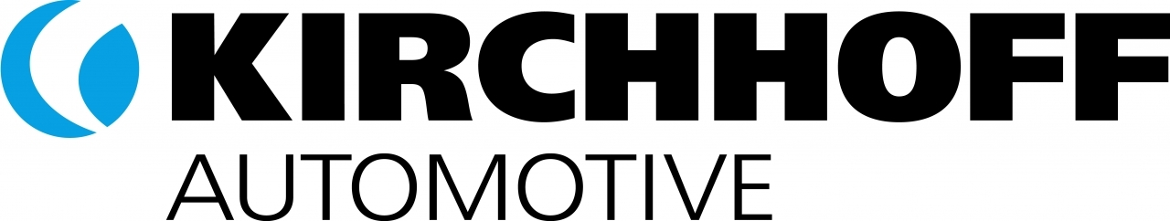 Kirchhoff automotiv